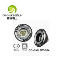 Buy cheap LED Spot Light from wholesalers