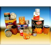 Canned Mandarin Orange Manufactures