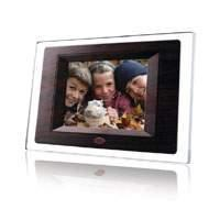 Digital Photo frame Manufactures
