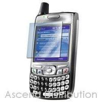 Reusable Screen Protector for Palm Treo Manufactures