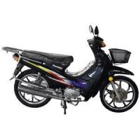China Cheap Motorcycle on sale