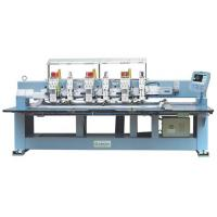 Buy cheap Cording MIX Machine from wholesalers