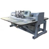 Buy cheap SEQUINS LEYOUT MACHINE from wholesalers