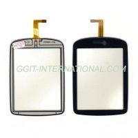 China Touch screen for HTC S1 on sale