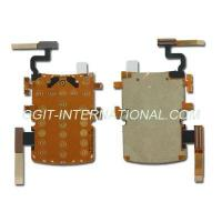 China Flex cable for motorola V9 on sale