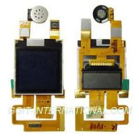 LCD for Motorola V220 Manufactures