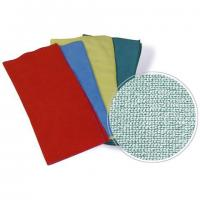 Buy cheap Microfibre Cloth Pearl PO123 from wholesalers