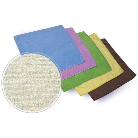 Quality Standard Cleaning Cloth PO115 for sale