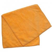 Buy cheap Microfibre Cloth Double faced woven PO127 from wholesalers