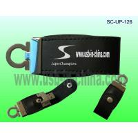 USB Memory Stick / USB Flash Disk Manufactures