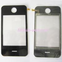 Spare parts Mobile phone touch screen TC45 Manufactures