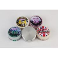 - Signature series Paste Waxes Manufactures