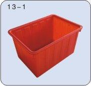 Plastic water tank Manufactures