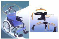 Buy cheap HC0804-010 Head Rest from wholesalers