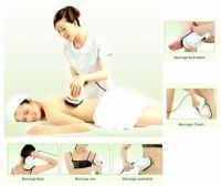 Buy cheap HC0101-016 Fat Removal Massager from wholesalers
