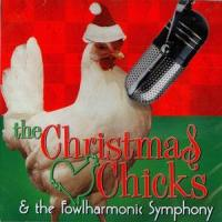 Buy cheap Christmas Chicks & Fowlharmonic Symphony Christmas Novelty CD from wholesalers
