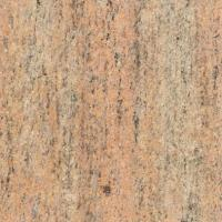 China Imported Granite name:Raw Silk wholesale