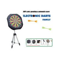 Magnetic Dartboards Manufactures