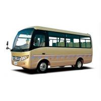 ZK6608D YUTONG BUS PARTS Manufactures