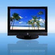 China 32 inch LCD CCTV Monitor (VT3200A) on sale