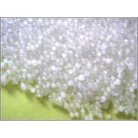 caustic soda Flakes/pearls/solid Manufactures