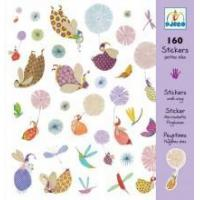 Buy cheap Arts & Crafts Djeco Small Wings from wholesalers