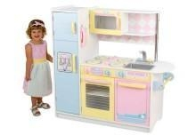 China Toys, Puzzles, Games & More Kidkraft Ultimate Kitchen