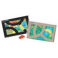 Baby & Kid Gear Viking Toys Mobile Mats Manufactures