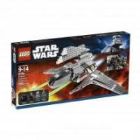 China Toys, Puzzles, Games & More Lego 8096 Star Wars Emperor Palpatine's Shuttle on sale