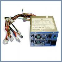 Quality Redundant Power Supply TC-300R8 for sale