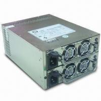 Buy cheap Redundant Power Supply R4B-600G1V2 from wholesalers