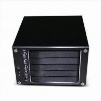 Buy cheap RAID System Enclosure ST-2250RES from wholesalers