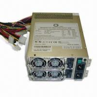 Buy cheap Redundant Power Supply TC-400R8 from wholesalers