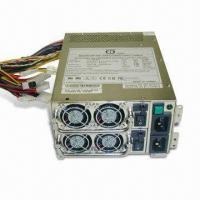 Buy cheap Redundant Power Supply TC-300R8 from wholesalers