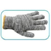 Cotton Gloves Manufactures