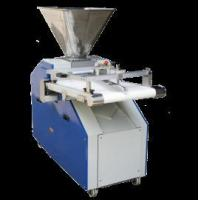 China CM-1P(90、110、130) Volumetric Dough Divider with Rounder on sale