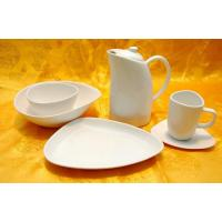 China Porcelain Tableware [16] wholesale