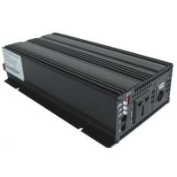 PST600w-PST3000w Solar Pure Sine Wave Inverter Manufactures