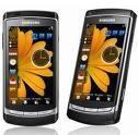 COPY SAMSUNG i8910 Omnia HD 8GB 8MP GPS WiFi CELL PHONE Manufactures