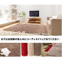 Chenille mat Manufactures