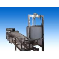 Small dried bean curd production line Manufactures