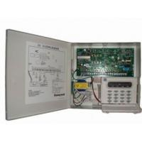 Alarm system Honeywell Wired burglar alarm host/control panel 236PLUS Manufactures