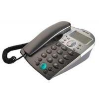 -VoIP USB Phone Manufactures