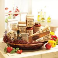 China Gift Baskets & Sets on sale
