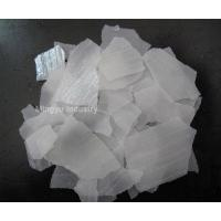 China Caustic Soda Flake/Solid/Pearl on sale