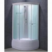 Shower Cabins Manufactures