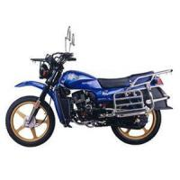 China 125cc dirt bike offroad Motorcycle on sale