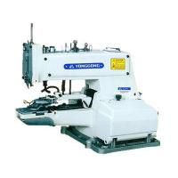 5-YARN REVERSE CUP SEAMING MACHINE