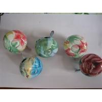 Bell & Horn custom bicycle bell/bike bells Manufactures