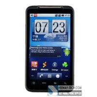 A9191 android 2.2 os 4.3 inch capacitive touch screen wifi gps smart phone Manufactures